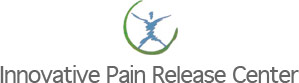 Innovative Pain Release Center